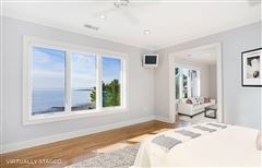 Lordship by the Sea luxury homes