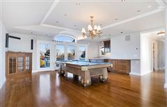 Luxury homes in Lordship by the Sea