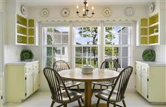 Luxury properties most perfect waterfront property in harwich