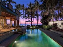 Luxury properties Posada Del Sol compound