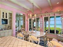 Luxury real estate Posada Del Sol compound