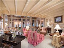Posada Del Sol compound luxury properties