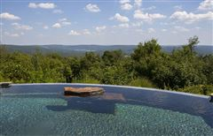 lovely home with spectacular views mansions