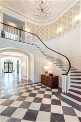 Luxury homes in spectacular property in Port Royal