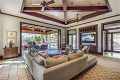 Luxury real estate spectacular property in Port Royal