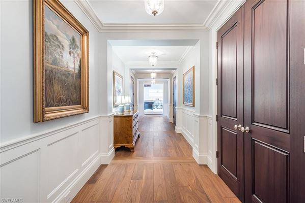 spectacular property in Port Royal mansions