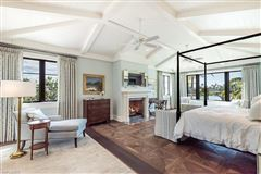 Luxury properties spectacular property in Port Royal