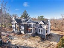 Luxury real estate new home opportunity in prestigious Matthiessen Park