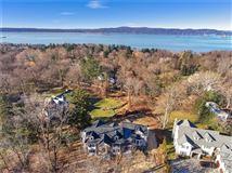 new home opportunity in prestigious Matthiessen Park luxury properties