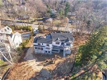 new home opportunity in prestigious Matthiessen Park mansions