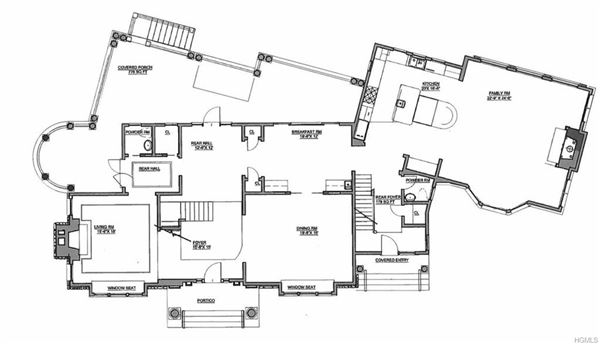 new home opportunity in prestigious Matthiessen Park luxury real estate
