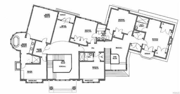 Luxury properties new home opportunity in prestigious Matthiessen Park