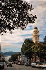 Luxury homes new home opportunity in prestigious Matthiessen Park