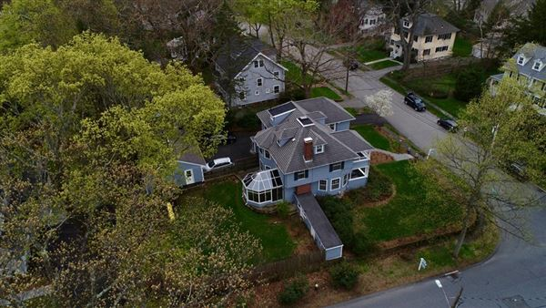 Mansions FULLY RENOVATED showplace home
