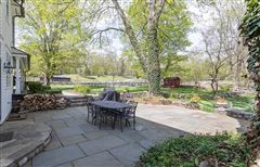 Luxury properties Charming Historic Country estate