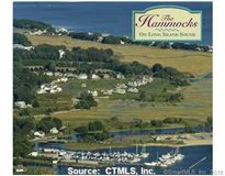 Luxury real estate The Hammocks in clinton