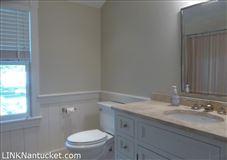 Fabulous Retreat in Nantucket luxury properties