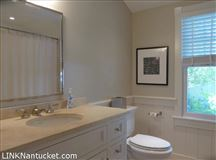 Fabulous Retreat in Nantucket mansions