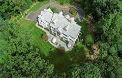 come home to your personal retreat luxury properties