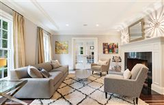 Luxury homes in come home to your personal retreat