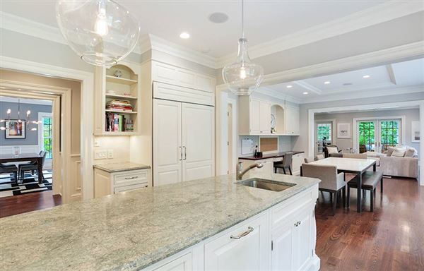 come home to your personal retreat luxury real estate