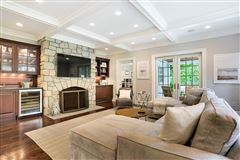 Mansions in come home to your personal retreat