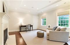 Luxury properties come home to your personal retreat
