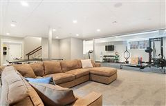Luxury homes come home to your personal retreat
