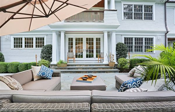 come home to your personal retreat luxury homes