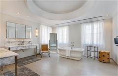 Hypoluxo Island private luxury estate luxury properties