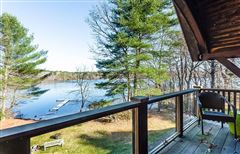 Luxury properties Welcome to this peaceful retreat