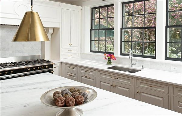 every detail perfect luxury homes