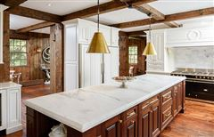every detail perfect luxury real estate