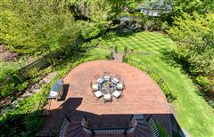 Luxury properties historically significant home