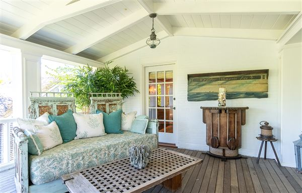 historically significant home luxury real estate