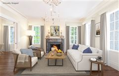 historically significant home luxury homes