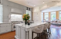 historically significant home luxury properties