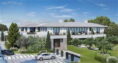 Luxury properties Lago-a-Lago