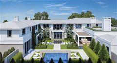 Luxury homes in Lago-a-Lago