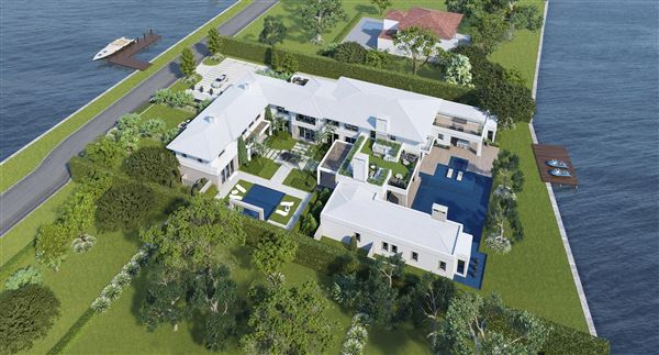 Property Search Results Luxury Portfolio
