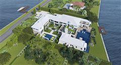 Luxury real estate Lago-a-Lago