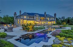 the epitome of exceptional estate properties luxury real estate