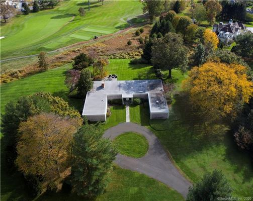 Luxury homes magnificent landmark compound