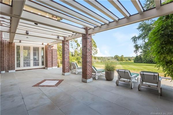 magnificent landmark compound luxury real estate