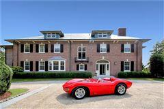 magnificent landmark compound luxury properties