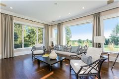 Luxury homes in magnificent landmark compound