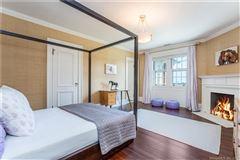 Luxury real estate magnificent landmark compound