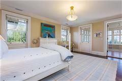 Luxury properties magnificent landmark compound