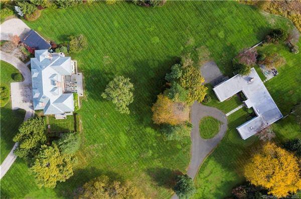 Mansions magnificent landmark compound