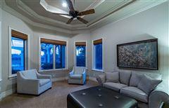 Luxury homes in luxury estate home in Miromar Lakes